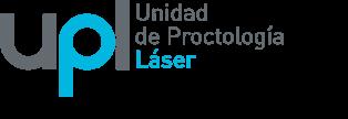 Unidad de Proctología Laser en Sevilla